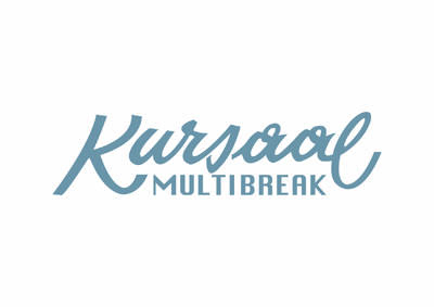 Kursaal Multibreak