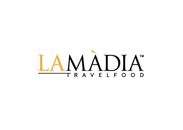 LaMàdia TravelFood